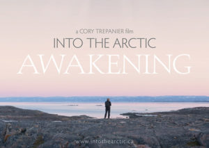 Into the Arctic: Awakening @ FOSS Theater