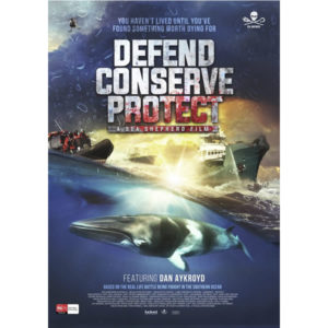 Defend, Conserve and Protect @ Colorado Public Television Theater