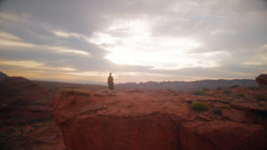 Under Review: Gold Butte @ Colorado Public Television Theater