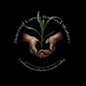 Sacred Land, Sacred Water @ Colorado Public Television Theater