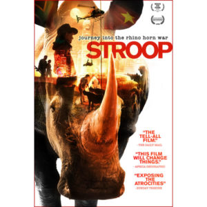 Stroop @ Colorado Public Television Theater