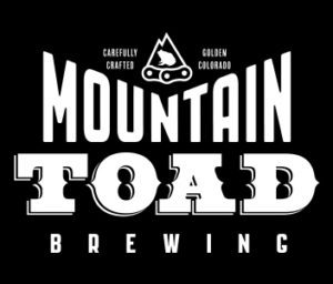 Friday Night Happy Hour and Drink Specials at Mountain Toad @ Mountain Toad Brewery
