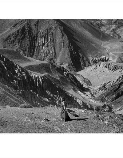 Journey of the Wind - Jeffrey Hersch